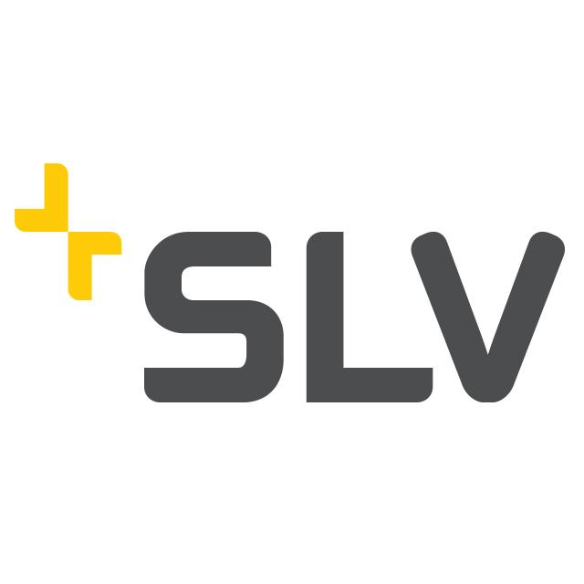 slv-nederland - Verlichting.nl
